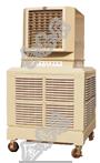 电子厂用加湿器JJL-003A