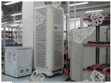 电子厂用加湿器JJL-002A现场使用实例5