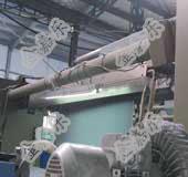 金嘉乐离心式均匀加湿系统在布面上的应用7