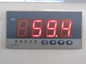 电子厂加湿器湿度自动控制器