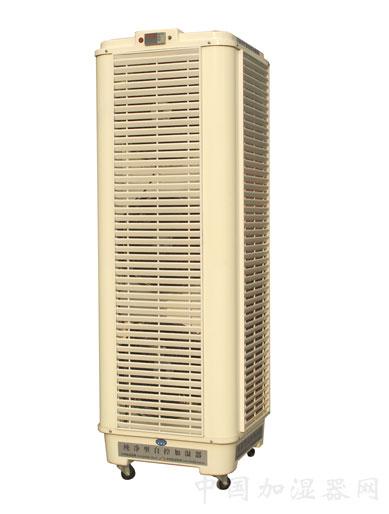 金嘉乐湿膜加湿器JJL-002A专利产品
