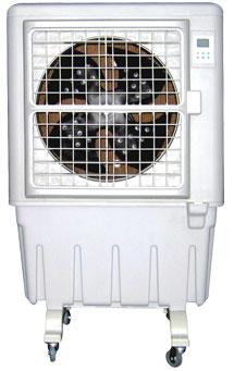 金嘉乐湿膜加湿器JJL-0016