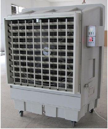金嘉乐湿膜加湿器JJL-0018