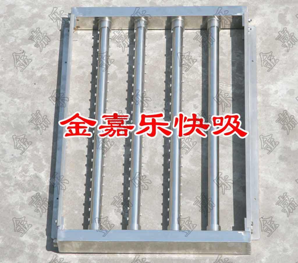 快吸蒸汽分布器加湿器